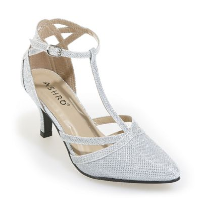 Stacia Shoe