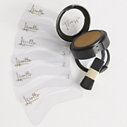 eyebrow makeup kit by lizette