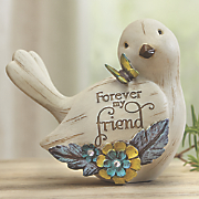 Friendship Bird