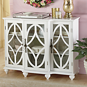 cassandra console table