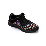 Dance Racer Shoe by Corkys