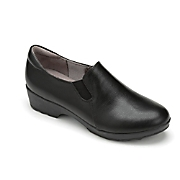 Women's Buzz Slip-On Shoe by Lifestride