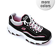 women s life saver shoe by skechers