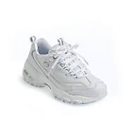 Women's Skechers D'Lites –Fresh Start Shoe