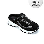 women s resilient mule by skechers