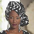 Damita Head Wrap