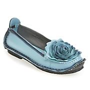 Dezi Shoe by Spring Footwear