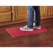 Anti-Fatigue Kitchen Mat Save 26%