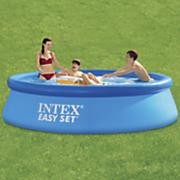 13' Easy Set Pool by Intex