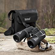 Insta-Focus Binoculars by Bushnell