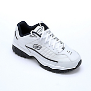 Men's Skechers Shook Up Shoe