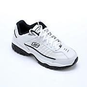 Men's Skechers Shook Up Shoe
