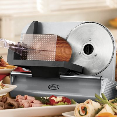 Ginny's Brand Food Slicer