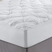 Sleep Connection® Eclair Mattress Topper by Montgomery Ward