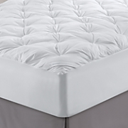 Sleep Connection® Eclair Mattress Topper by Montgomery Ward