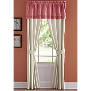 Bohemia Window Treatments