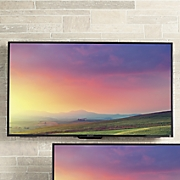 "48"" LED Smart TV by Sony"