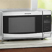 1.1 Cu. Ft. Countertop Microwave Oven by Frigidaire