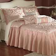 Mira 20-Piece Bed Set