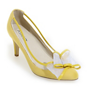 loren shoe