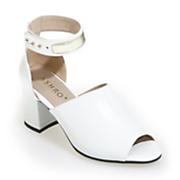 kaya sandal