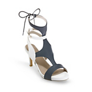 kelsie sandal