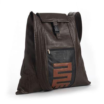 Zandella Bag