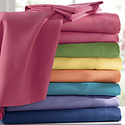 bright sf microfiber sheets
