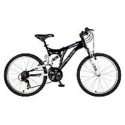 "24"" Ranger 21-Speed Bike by Polaris"