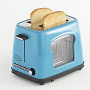 Ginny's Brand Window Toaster