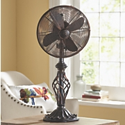 Prestige Tabletop Fan