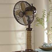 Darby Fan