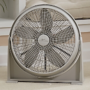 "20"" Kool Operator Fan by Lakewood"