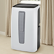 Portable A/C Unit by Haier
