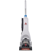 Readyclean Carpet Cleaner by Bissell