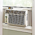 Medium Air Conditioner by Keystone