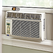 Medium Air Conditioner by Keystone
