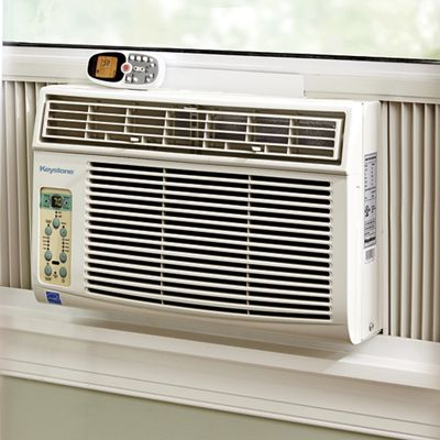 Air Conditioners by Keystone