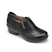 Women's Florence Slip-On Workwear Shoe by Naturalizer