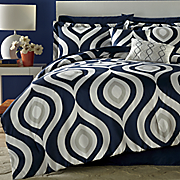 Brook Complete Bed...