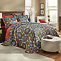 Manchester Bedspread Set