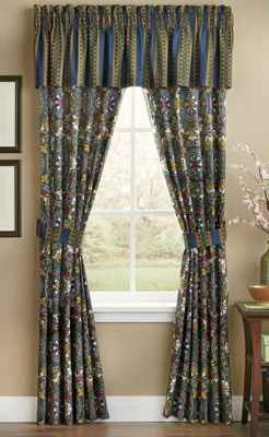Manchester Window Treatments
