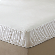 Waterproof Mattress Pad by Beautyrest®
