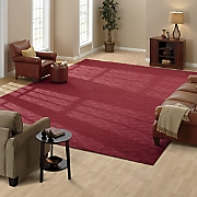 Charleston Room-Size Rug