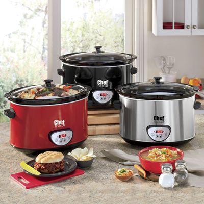 Montgomery Ward Kitchen Appliances