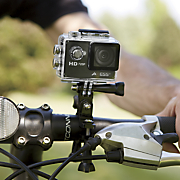 720p Action Camera by Axess
