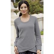 uplifting sweatshirt 55