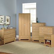 Madison Furniture Collection