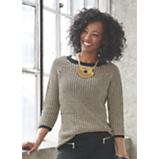 makayla sweater 98