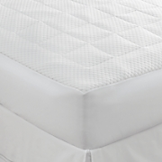 Sensorpedic Grand Memory Foam Mattress Pad